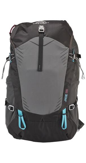 Gregory Jade 28 Backpack Women S dark charcoal